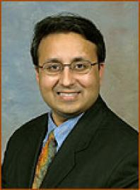 Bivik Shah, M.D., , Cosmetic/Plastic Surgeon
