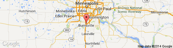 Park Nicollet Eye Specialists - Eye Care